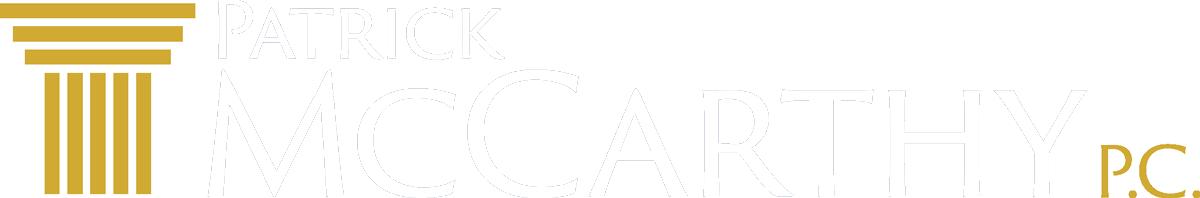 patrick-mccarthy-logo-inverse